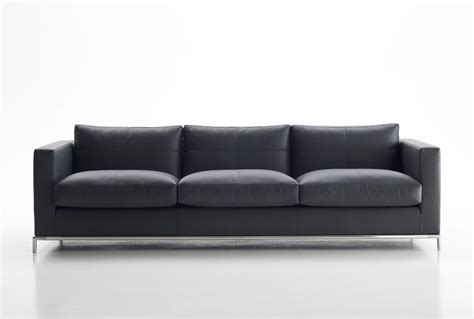 b b sofa george sofa by antonio citterio for b b italia