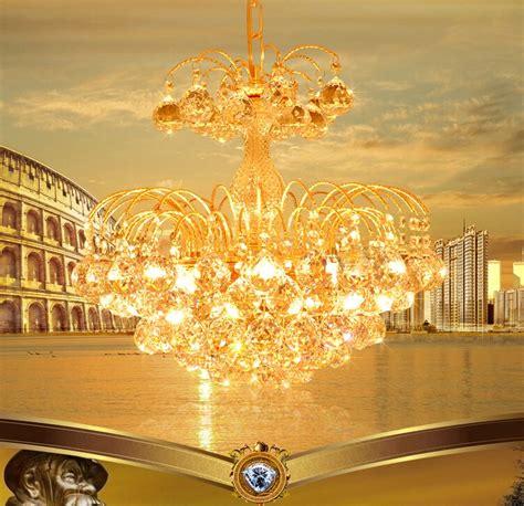 kronleuchter deco luxury chandeliers kronleuchter led chandelier