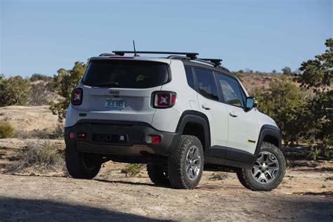 commander jeep 2016 jeeps new concept vehicles hit the trail expedition portal