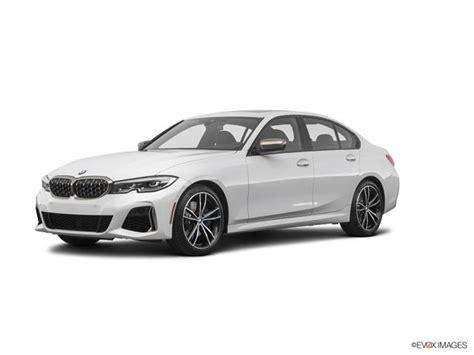 bmw mi  sale  white car lfh