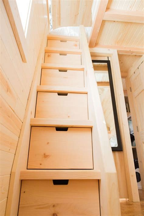 25 best ideas about tiny house furniture on