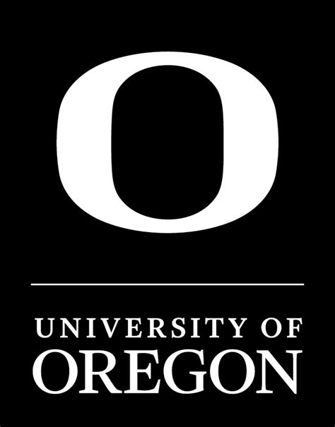 Mba Portland Oregon by Director Of Oregon Executive Mba In Portland Oregon Mac