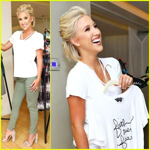 Savannah Chrisley Camel Toe | savannah chrisley camel toe savannah chrisley photos news