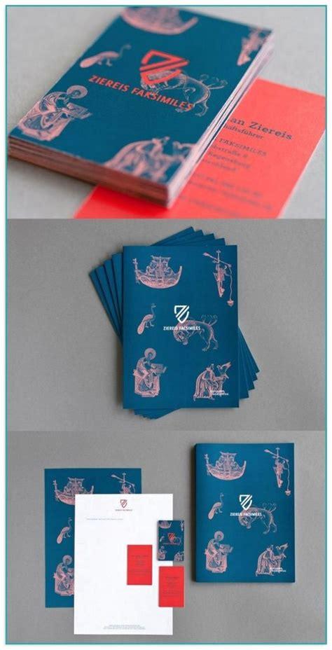 Visitenkarten Selbst Gestalten Und Drucken by Visitenkarten Selber Erstellen Und Drucken
