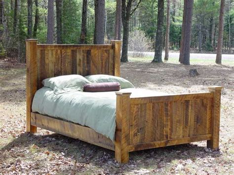 White Cedar Bedroom Furniture by 25 Best Ideas About Northern White Cedar On