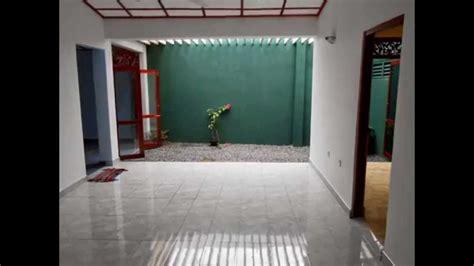 ikman lk rent a room ikman lk land sale in kadawatha