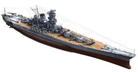 Jual Cubase 8 5 Kaskus world of warships kaskus