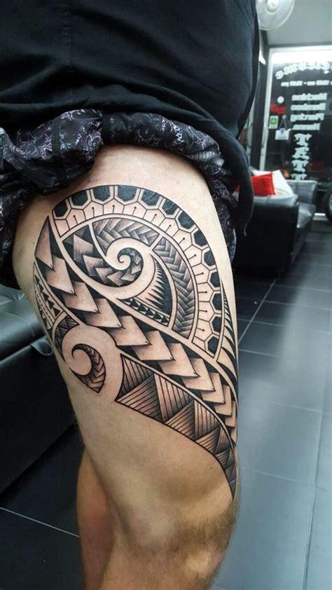 cool hawaiian tattoo designs 40 cool polynesian designs for polynesian