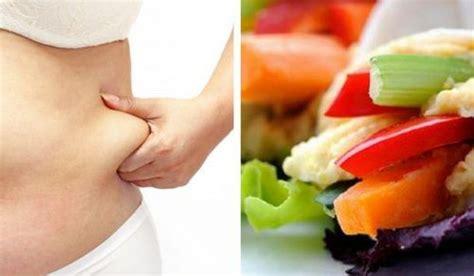 alimenti per perdere peso abbinamenti di alimenti per perdere peso rapidamente