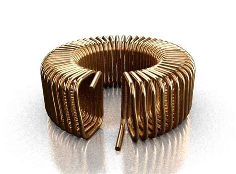 toroidal inductor design 17 best images about tech on arduino smart glass and technology