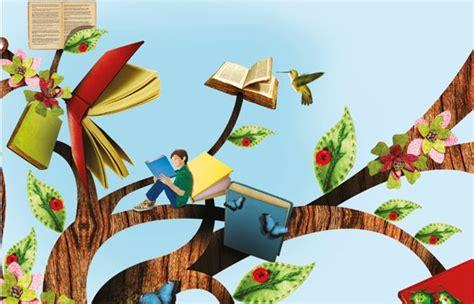 leer imagenes jpg la magia de leer o rastro que deixamos