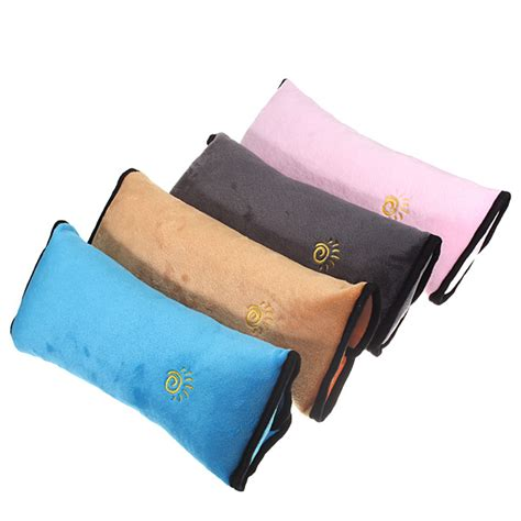 canada car seat safety ratings car kid safety seat belt shoulder pillow children protect