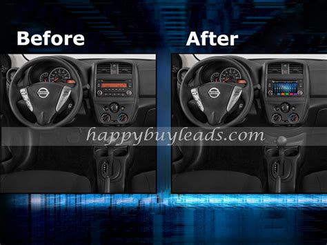 2015 nissan versa radio diagram html autos post