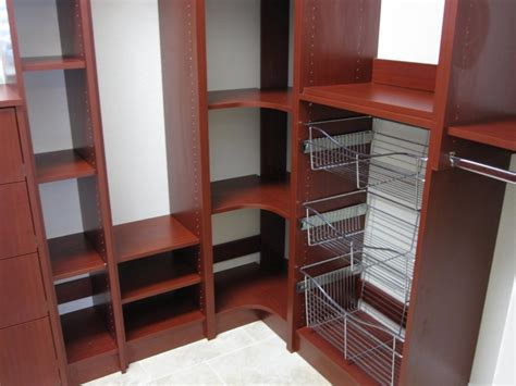 closet shelves lowes wire closet systems lowes roselawnlutheran