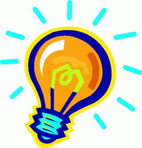 Clip Art Light Cliparts Co Light Clipart