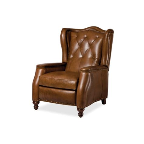 Wholesale Furniture Utah by Hancock And 7129 Utah Lounger Discount Furniture At