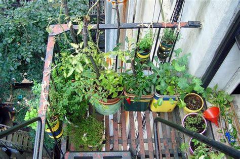 Veggie Garden Decoration Ideas by Stunning Veggie Garden 62 About Remodel Home