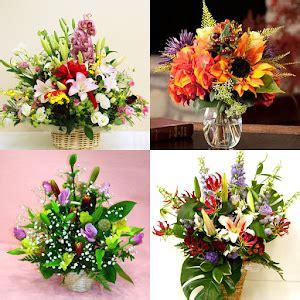google images flower arrangements 1000 flower arrangements android apps on google play