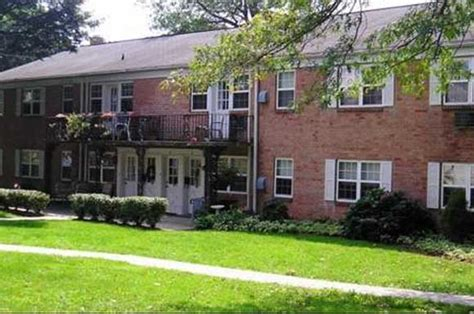 4 bedroom houses for rent in lancaster pa wyncote apartments rentals lancaster pa apartments com