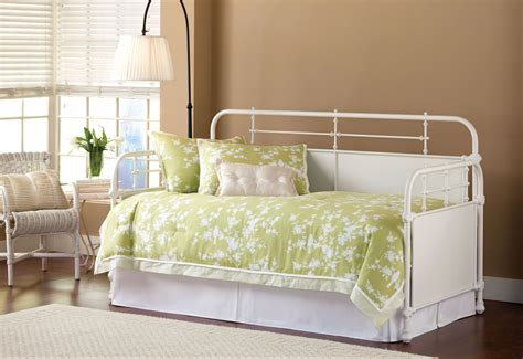 Daybed Bedding Ideas Daybed Cover Daybed Home Office Eclectic With None Color With Daybed Cover