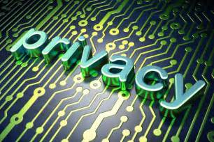 google play privacy violation riles privacy groups it pro privacy amp the internet of things the importance of