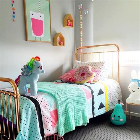 kmart kids bedding 25 best ideas about kmart bedding on pinterest kmart