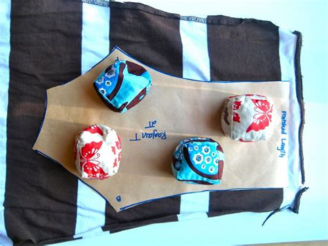 pattern weights how to make pattern weights allfreesewing com