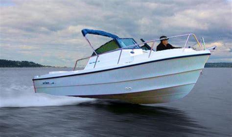 arima boats research 2013 arima boats sea ranger 21 on iboats