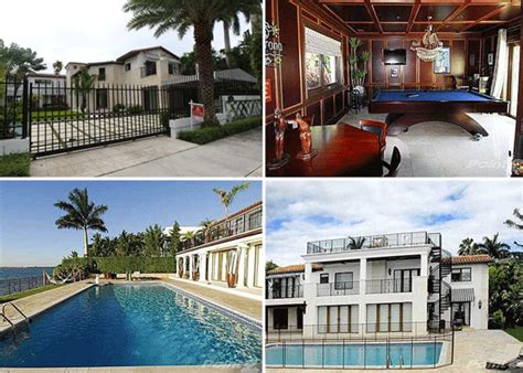 kim kardashian house address kim kardashian celebrity real estate kourtney kardashian