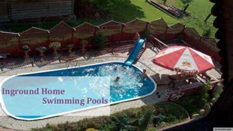 best home swimming pools best home swimming pool design