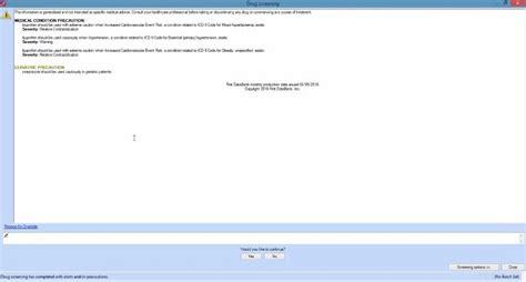 jenkins ci tutorial pdf aprima ehr vendor ehr pricing demo comparison