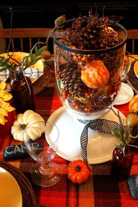 7 Ideas For A Fall Wedding by 254 Best Images About Fall Wedding Ideas On