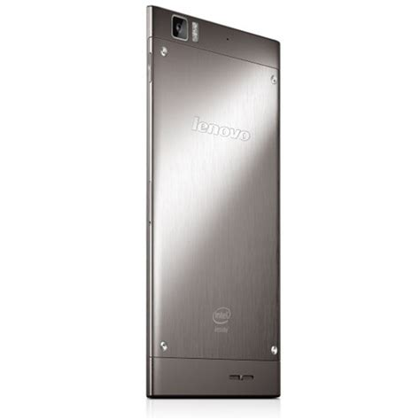 Laptop Lenovo K900 Lenovo K900 Price Specifications Features Reviews Comparison Compare India News18