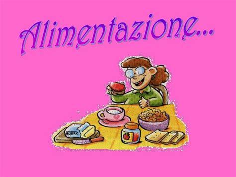 powerpoint alimentazione ppt alimentazione powerpoint presentation id 5257578