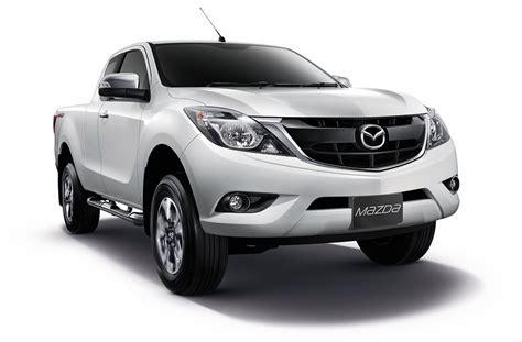 Mazda Bt 50 Pro 2020 by Mazda Bt 50 Pro Freestylecab 2 2 V 2017 ราคา 668 000 บาท