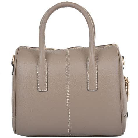 Small Leather womens small leather handbag 61652