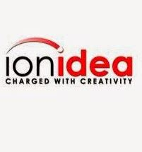 Today Walkins In Bangalore For Mba Freshers by Ionidea Walkin Bangalore For Freshers 24th March