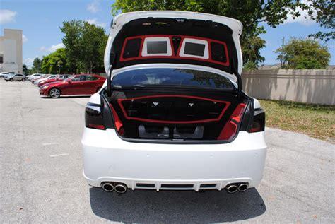 custom lexus ls 460l by jm lexus lexus enthusiast