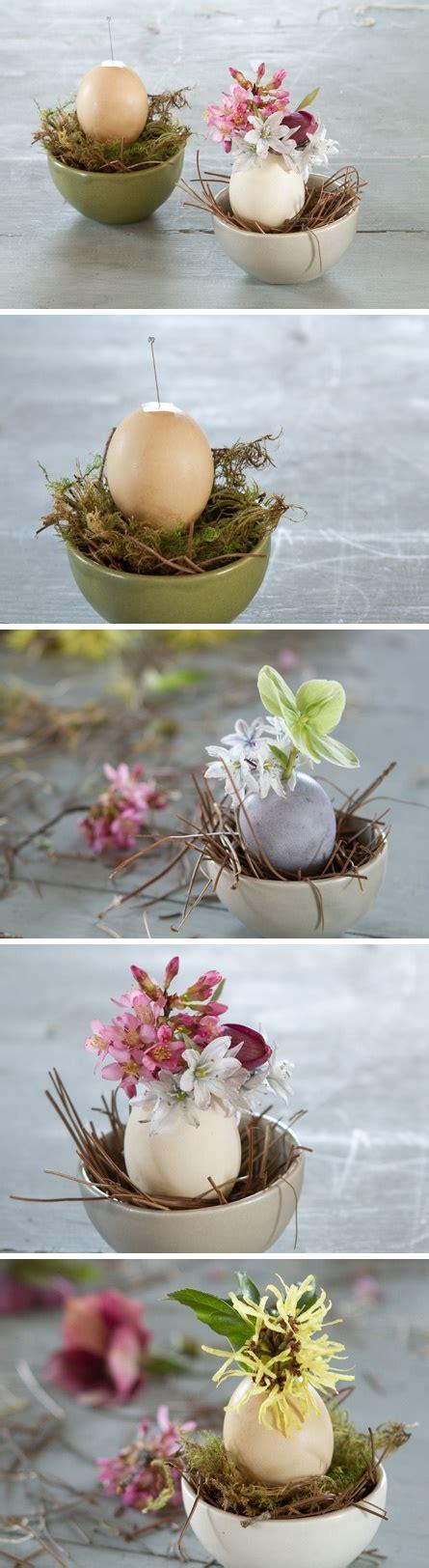 eierschalen vase 17 best images about easter on