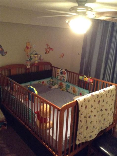 abdl furniture 401 best images about abdl stuff on power rangers toys and fisher price