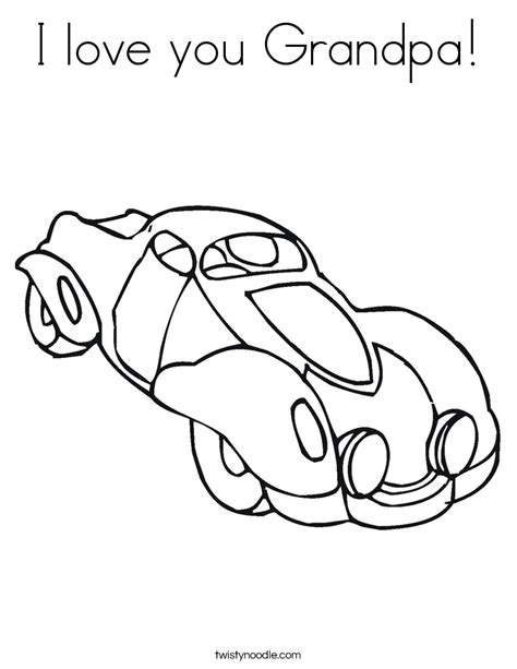 i love you grandpa coloring pages i love you grandpa coloring page twisty noodle