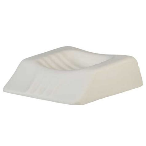therapeutica pillow review therapeutica travel sleeping pillow