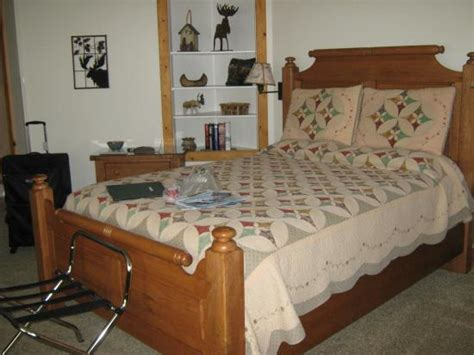 bed and breakfast traverse city mi wind in the pines bed breakfast updated 2017 prices