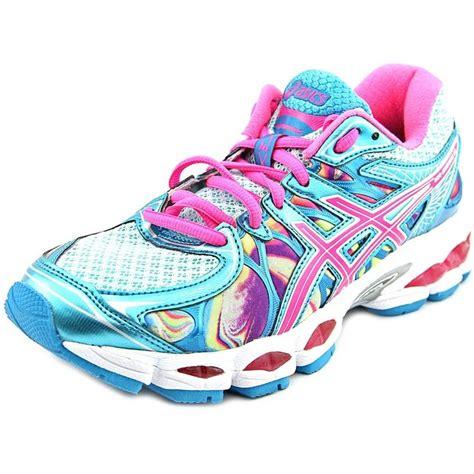 best running shoes 100 best running shoes 2017 100 style guru fashion