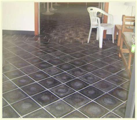pavimentazione interna pavimentazioni interne ed esterne