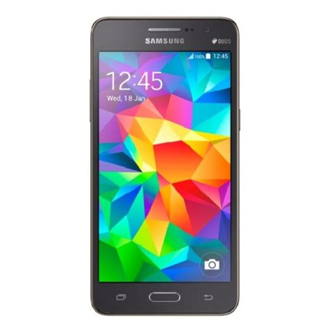 Pelindung Samsung Grand Prime harga samsung galaxy grand prime plus terbaru oktober 2016