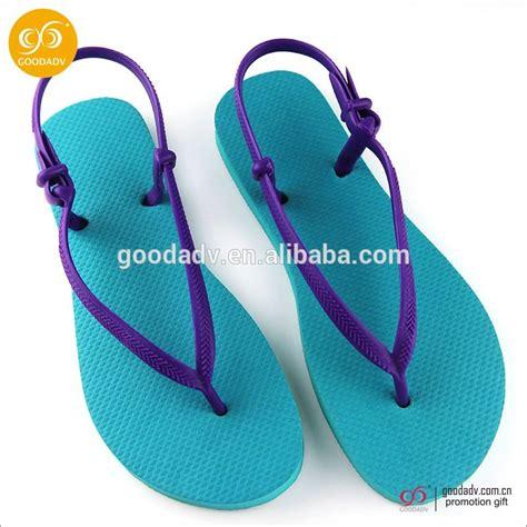 Produk Sandal Terupdate Sandal Wedges Karet Putih Terbaru grosir murah wanita sandal sandal karet flip flop sandal sandal id produk 60314377435