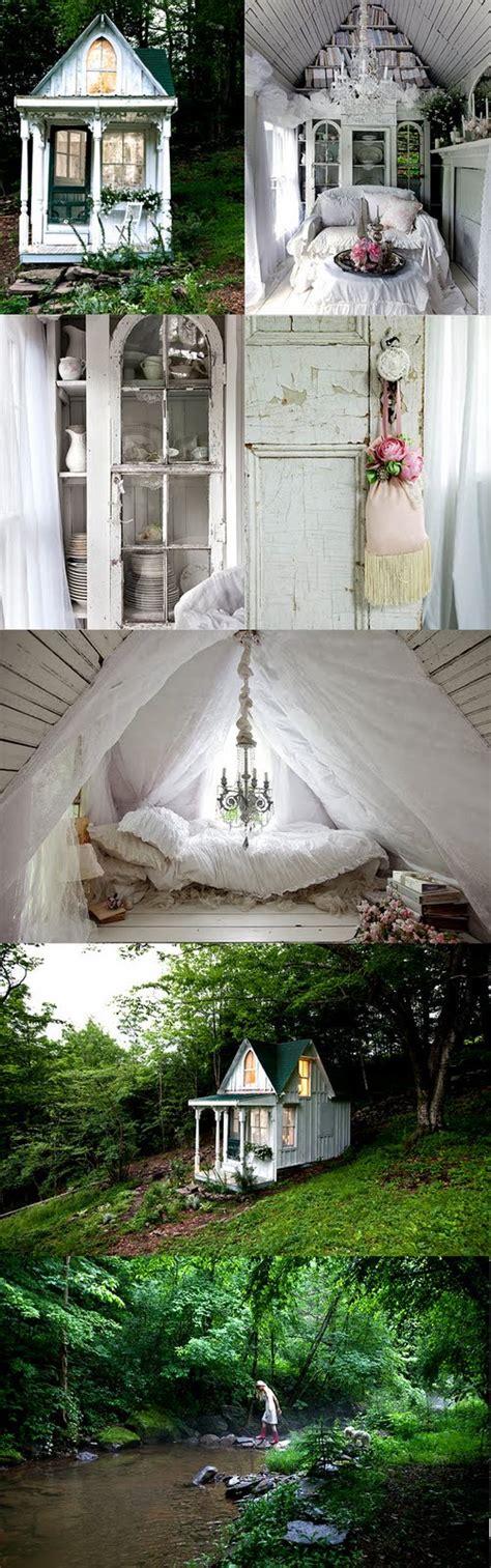 robin bird gayle interior design fairy tale