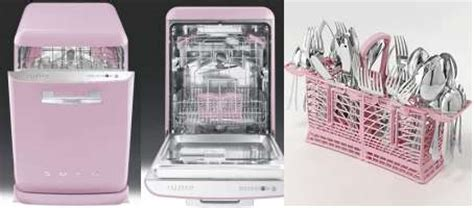Dishwashers of the Future: 10 Hip Ways to Wash Dishes