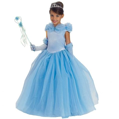 Cinderella Film For 5 Year Old | 7 best images about magnificent princess birthday party